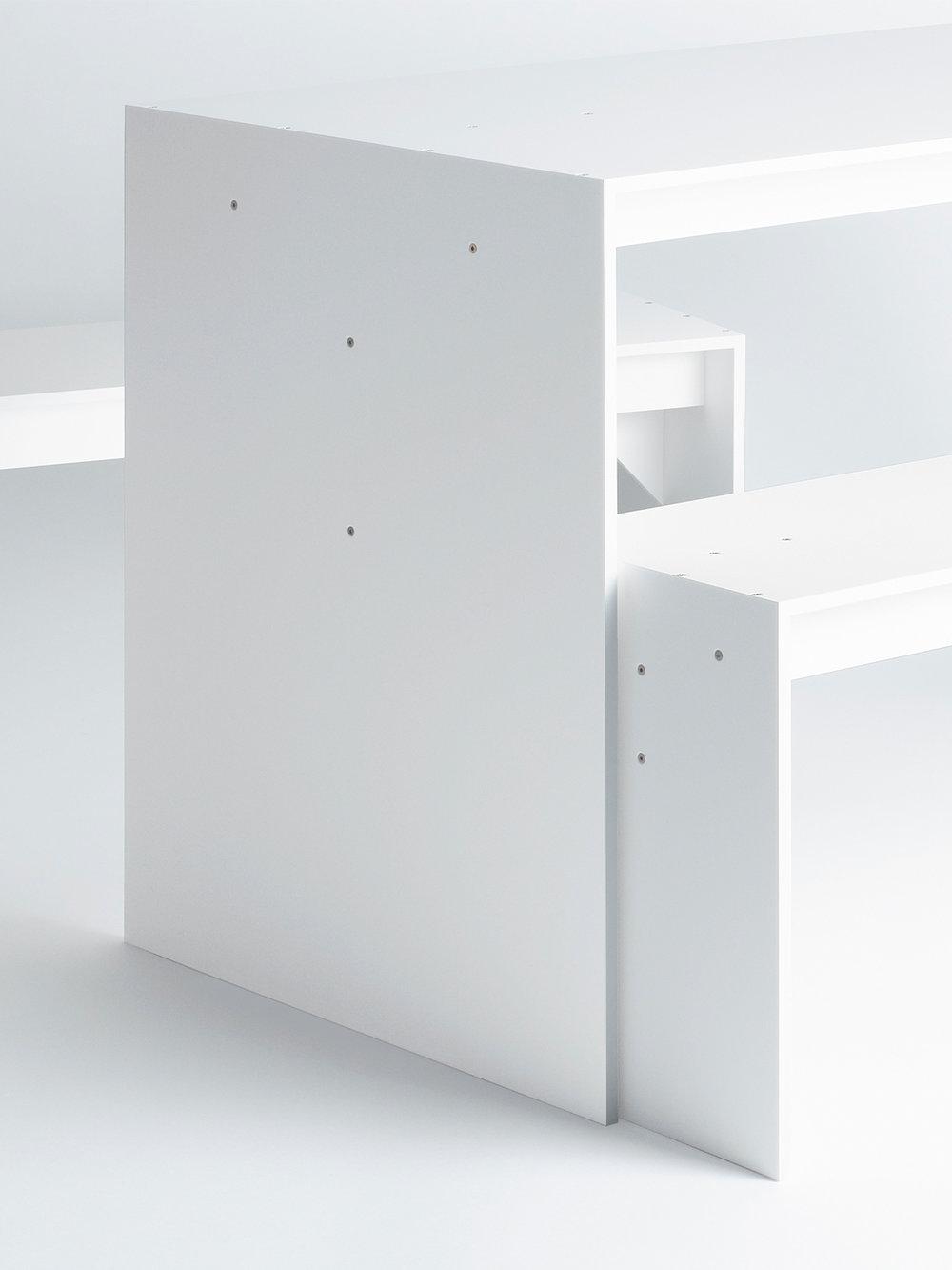 perron-white-set-2.jpg