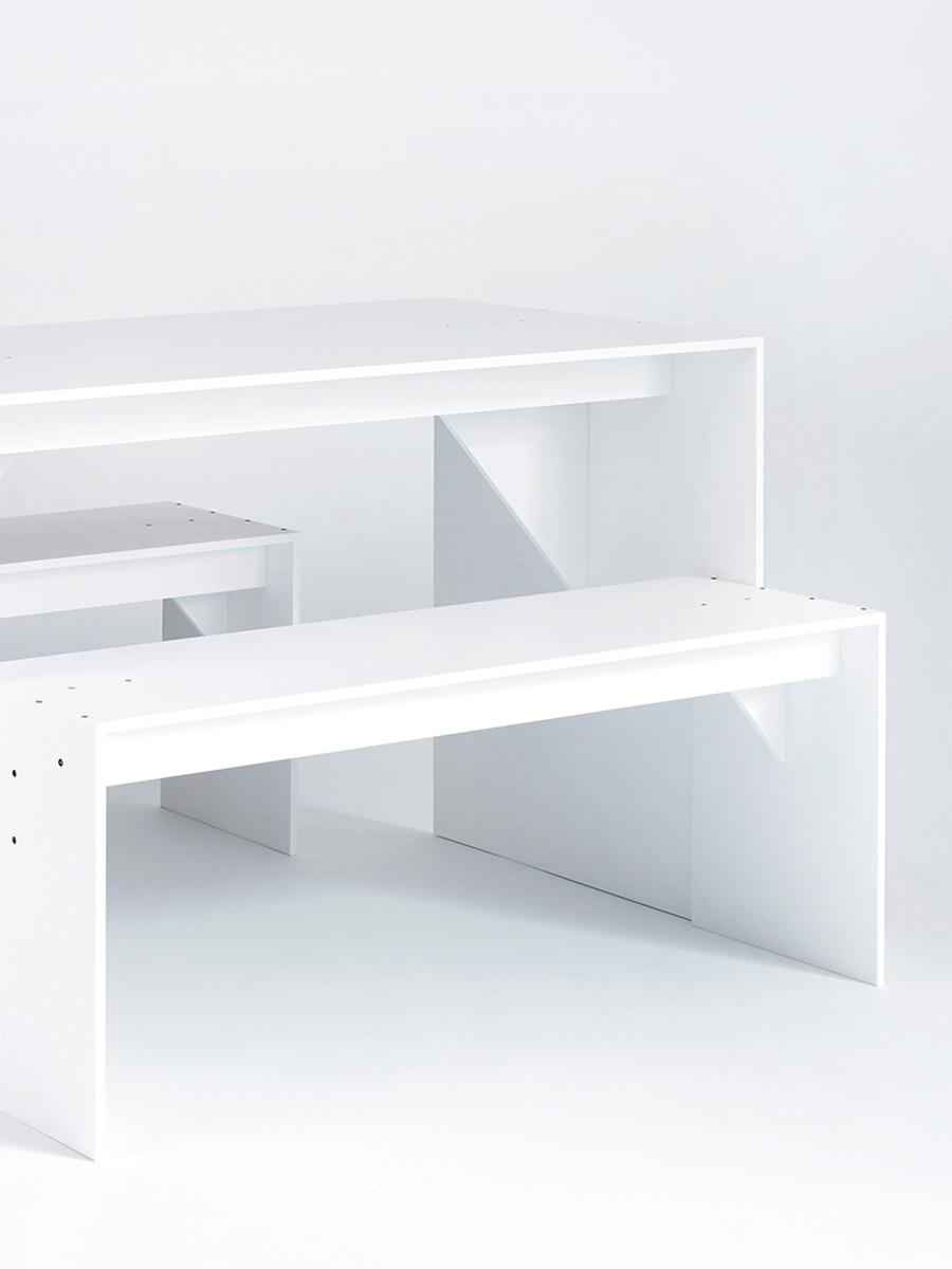 perron-white-set-3.jpg