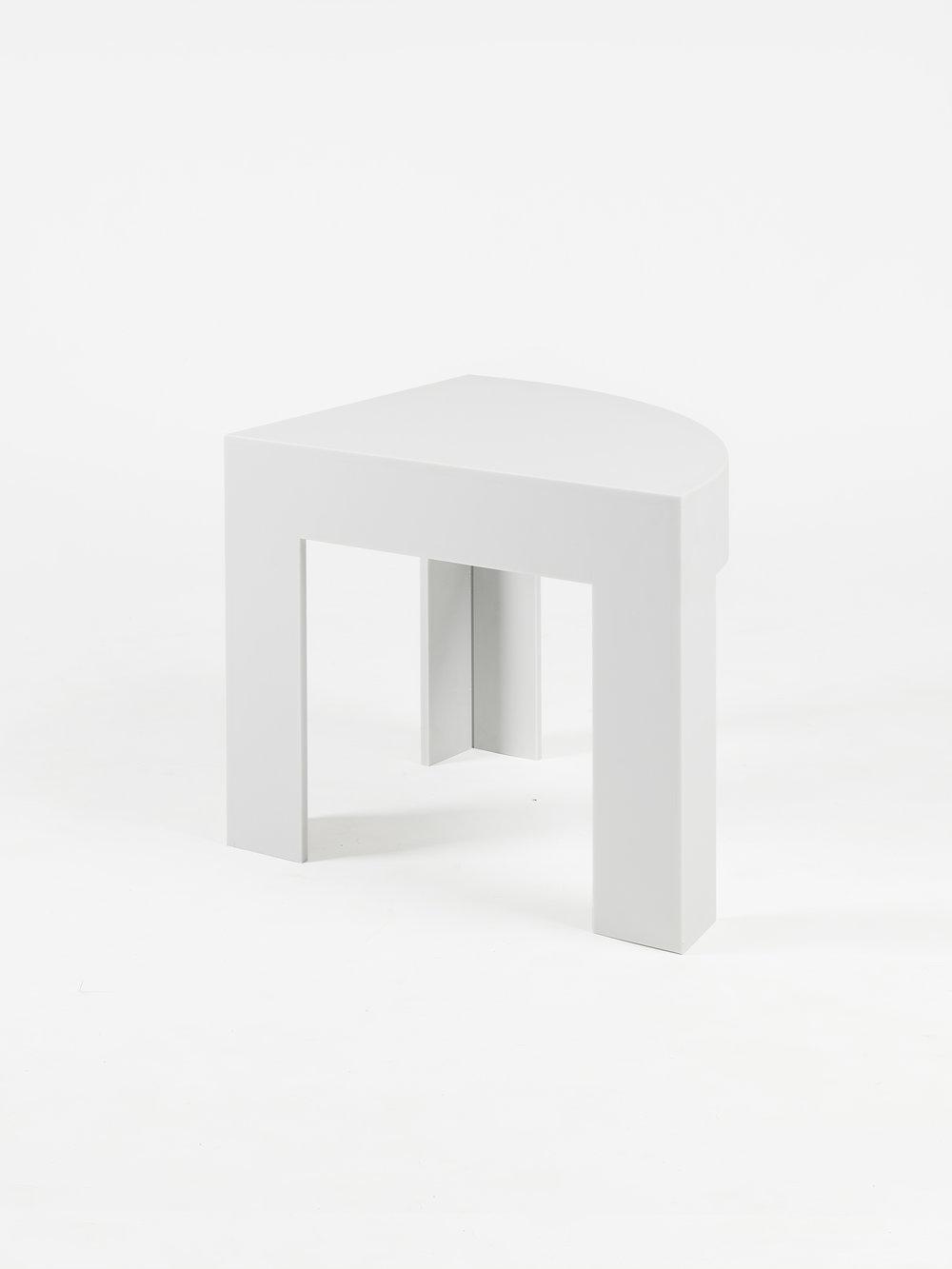 modules_vue11.jpg