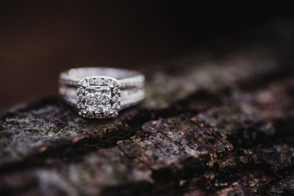 engagement photos ring macro.jpg