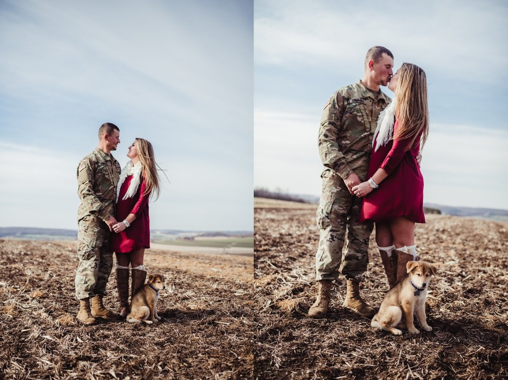 puppy engagement photo.jpg