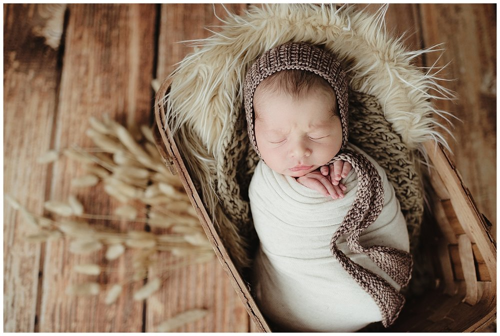 Wisconsin Newborn Photographer.jpg