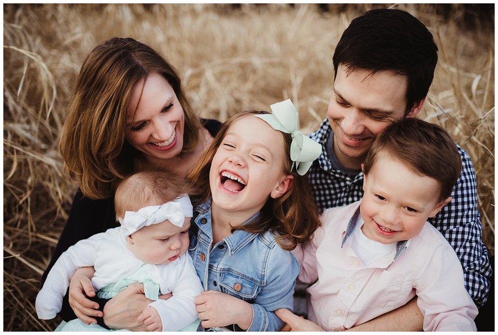 Sun Prairie Family photographer kayla e.jpg