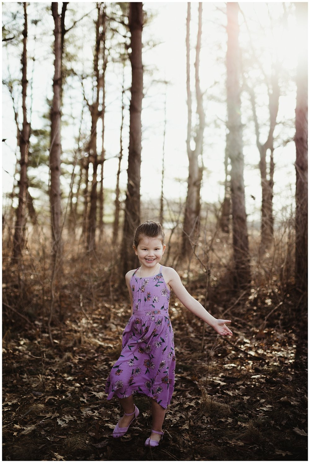 Sun Prairie Child Photography.jpg