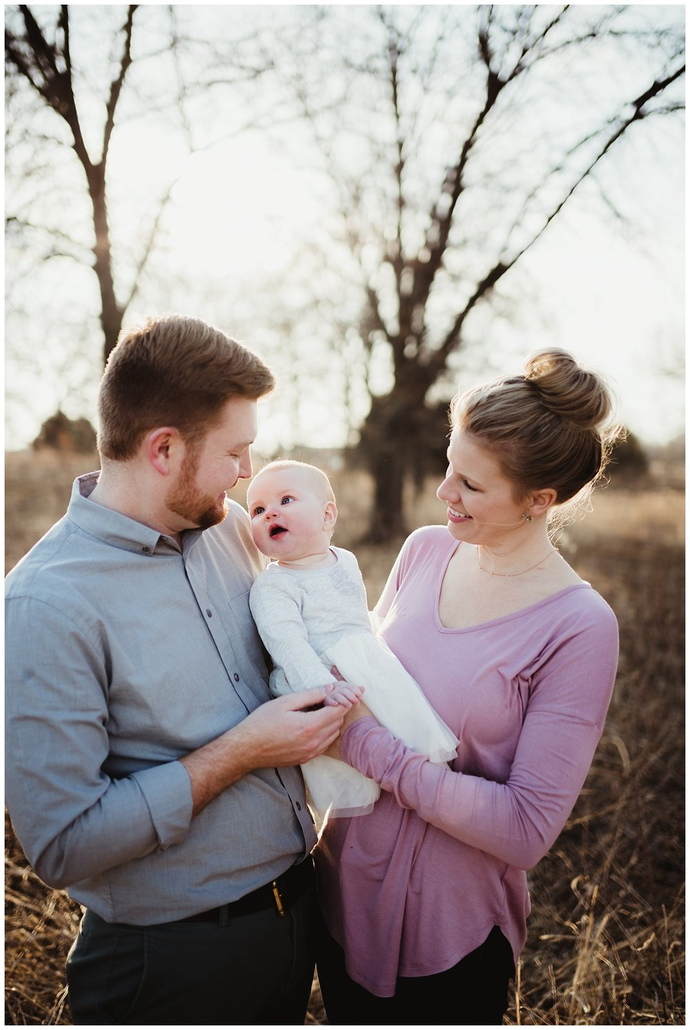 Madison WI family photography.jpg