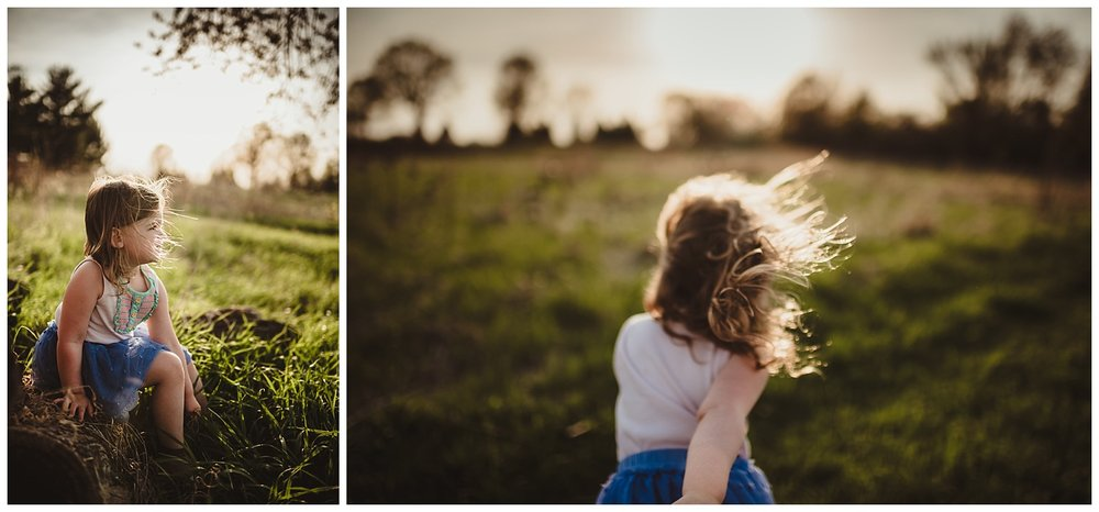 Sun prairie sunset family photographer kayla e photography.jpg