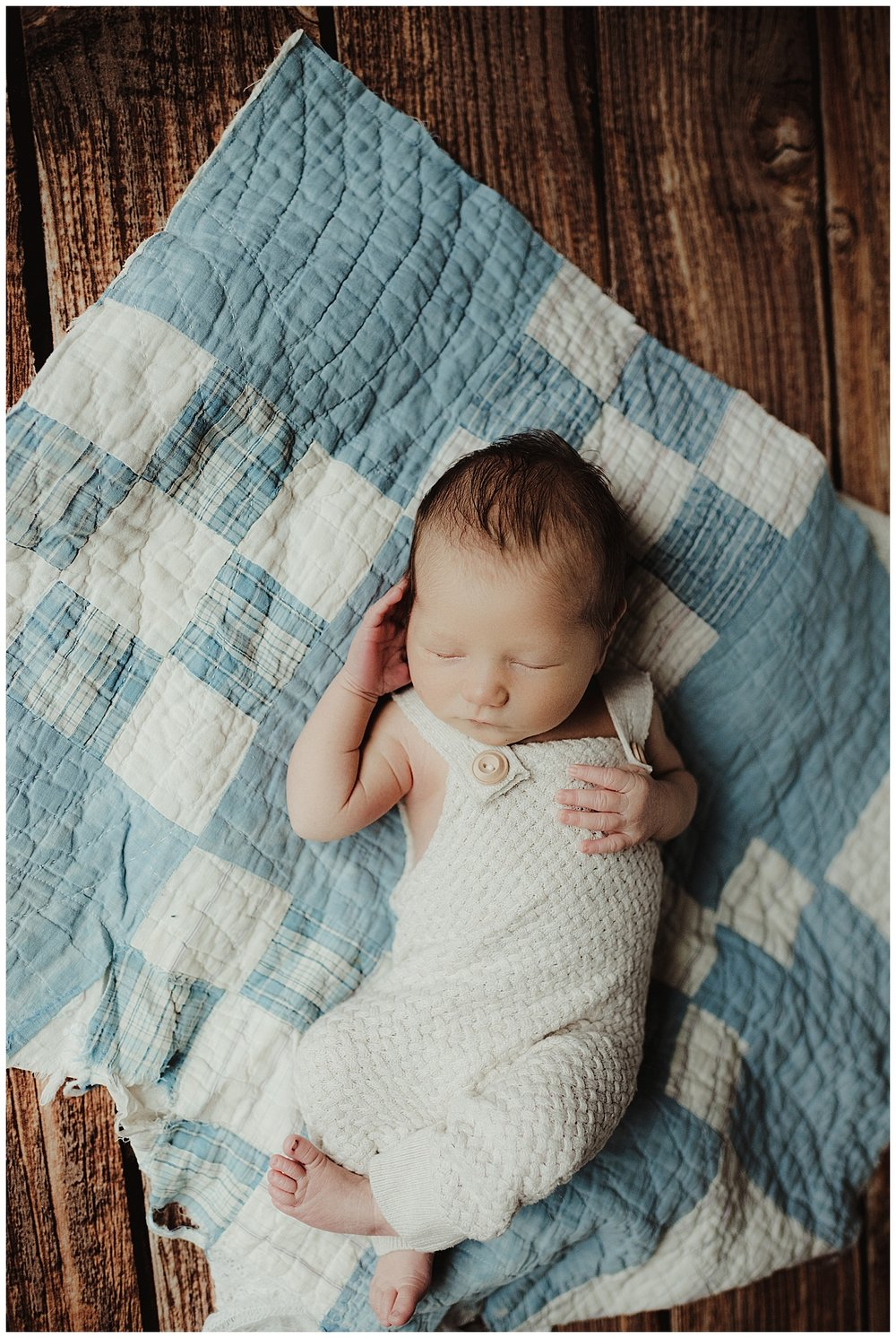 newborn photographer sun prairie wi Kayla E. Photography.jpg