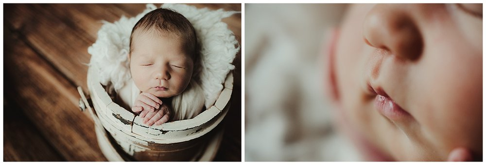 Kayla E. Photography newborn photo.jpg