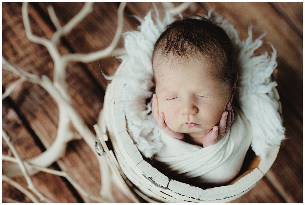 Kayla E. Photography Sun Prairie WI Newborn.jpg