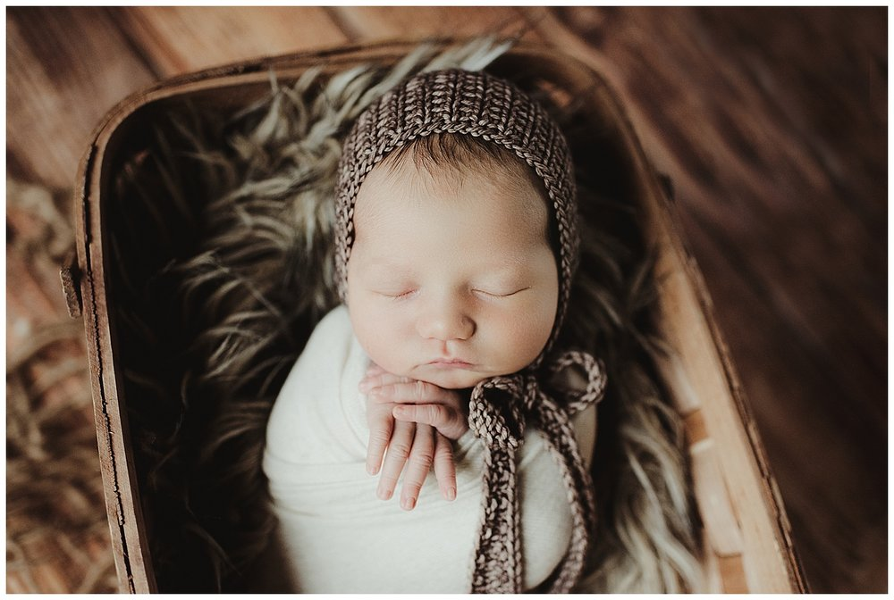 Kayla E. Photography newborn photography.jpg