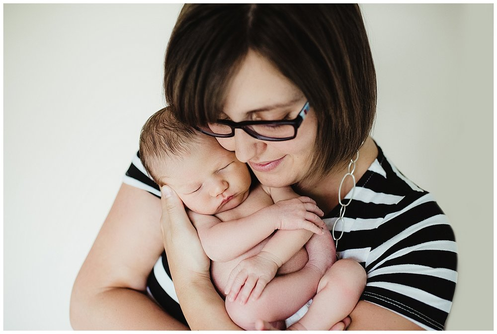 newborn photography sun prairie mom and baby.jpg