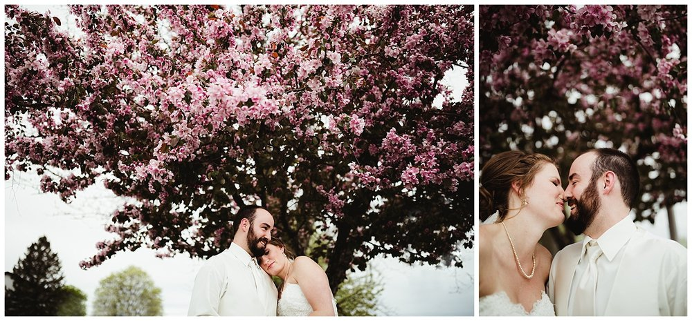 spring wedding photographer Kayla E. Photography wisconsin.jpg