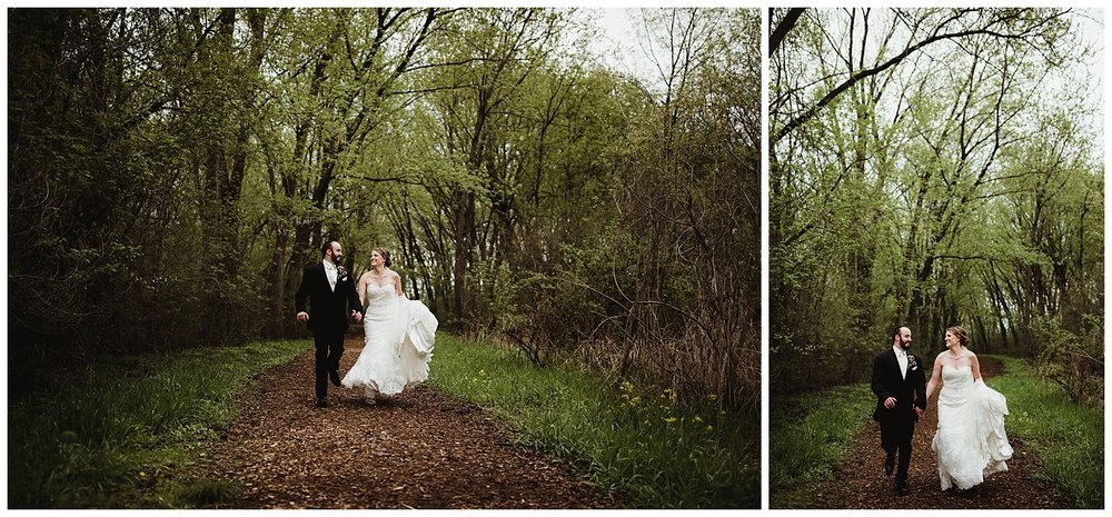 wisconsin wedding bride and groom Kayla E. Photography.jpg