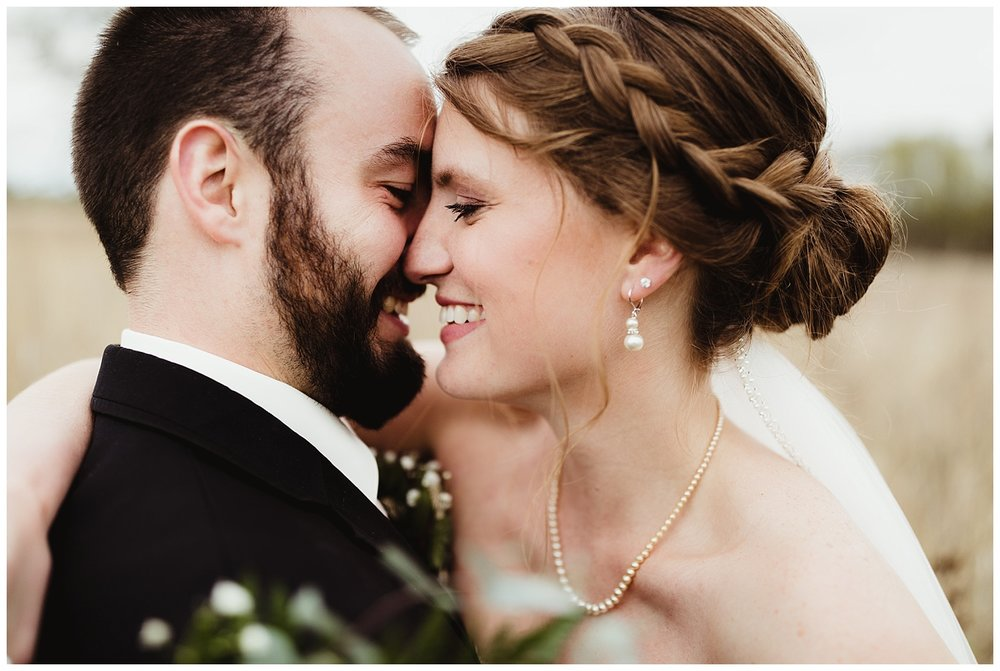 madison wisconsin wedding photographer Kayla E. Photography.jpg