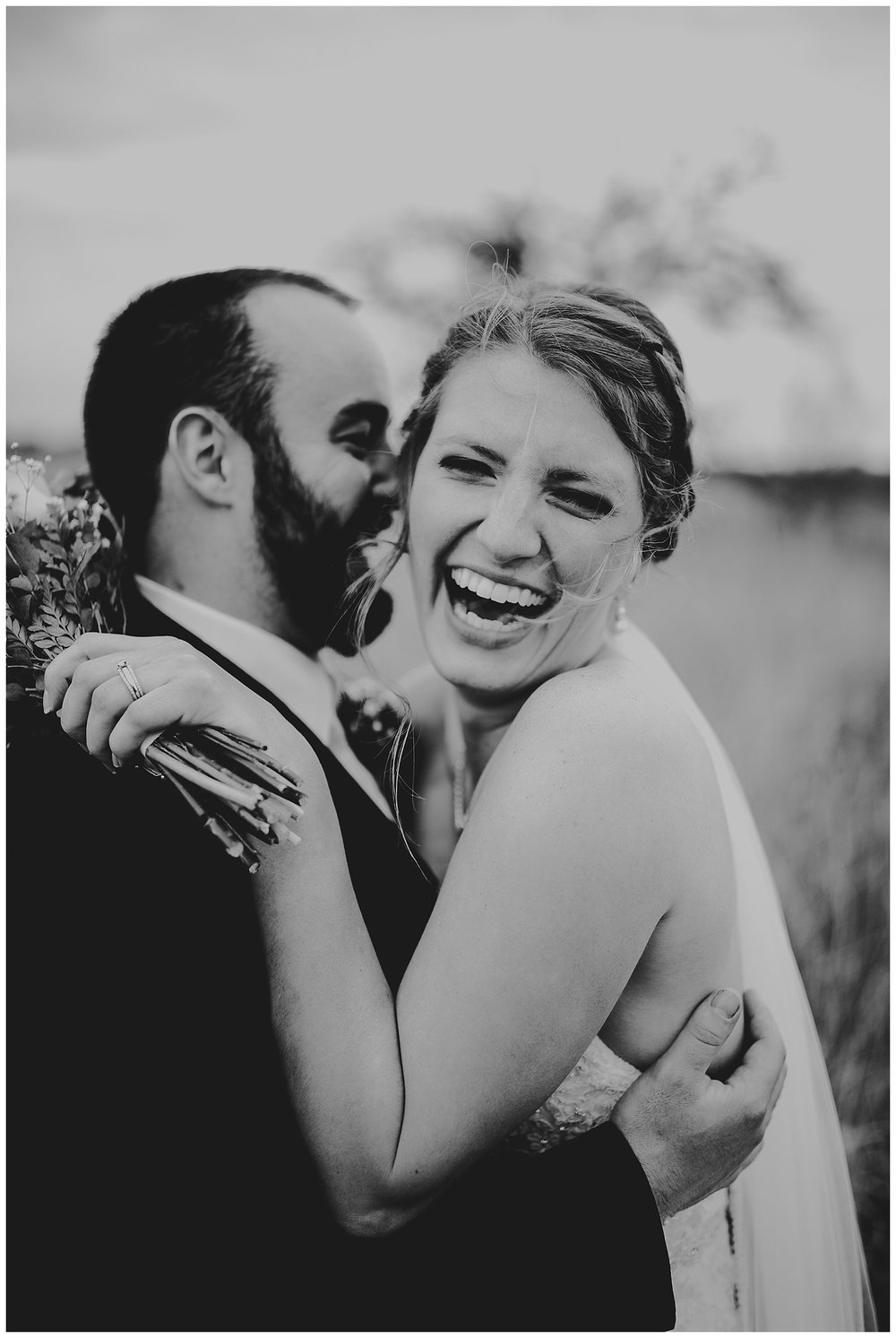wisconsin wedding photographer Kayla E. Photography.jpg