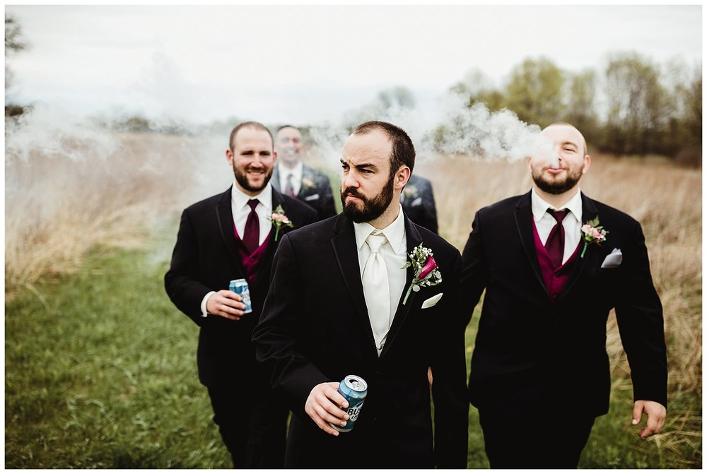 Kayla E. Photography groomsmen .jpg