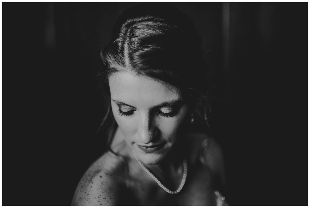 Kayla E. Photography wedding photography madison wisconsin bride photo.jpg
