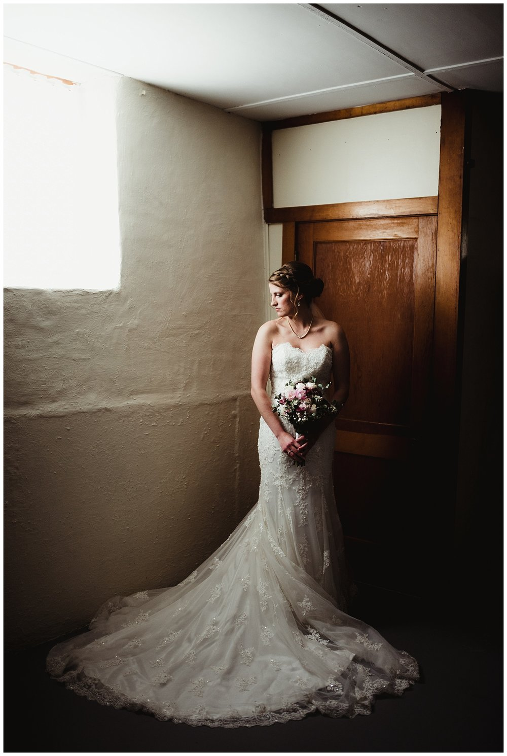 Kayla E. Photography wedding wisconsin bride.jpg