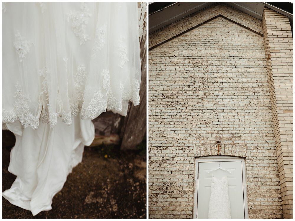 Kayla E. Photography wedding dress wisconsin.jpg