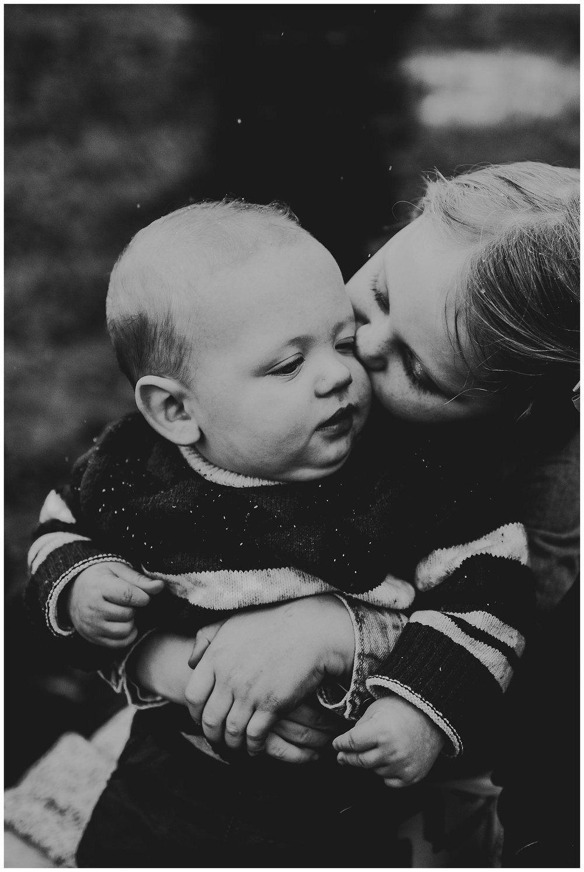 black and white family photographer wisconsin.jpg