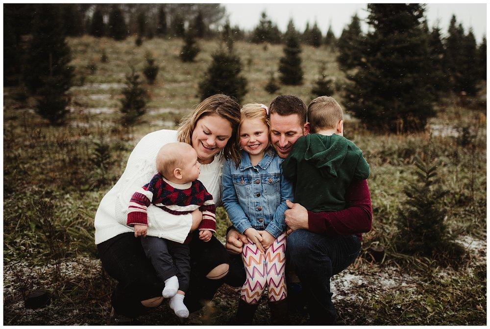child family photographer sun prairie wisconsin.jpg
