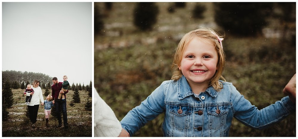 child family photographer sun prairie wi.jpg