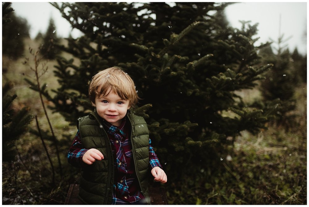 child and family photographer madison wi.jpg