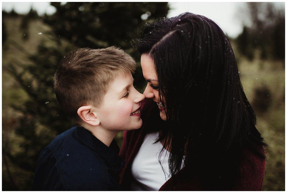 wisconsin family photographer kayla e photography.jpg