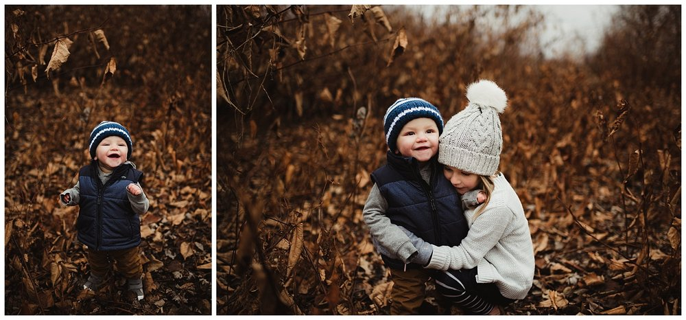 best child and family photographer sun prairie wi kayla e photography.jpg