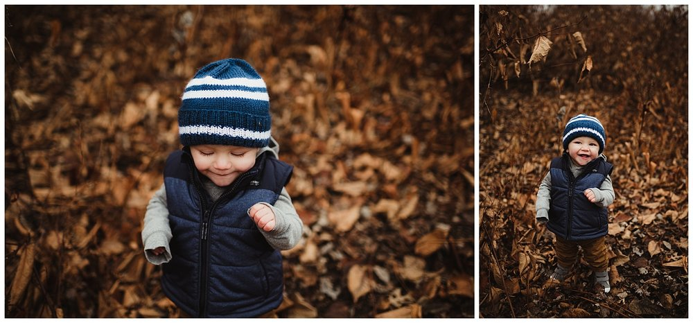 best child and family photographer madison wi.jpg