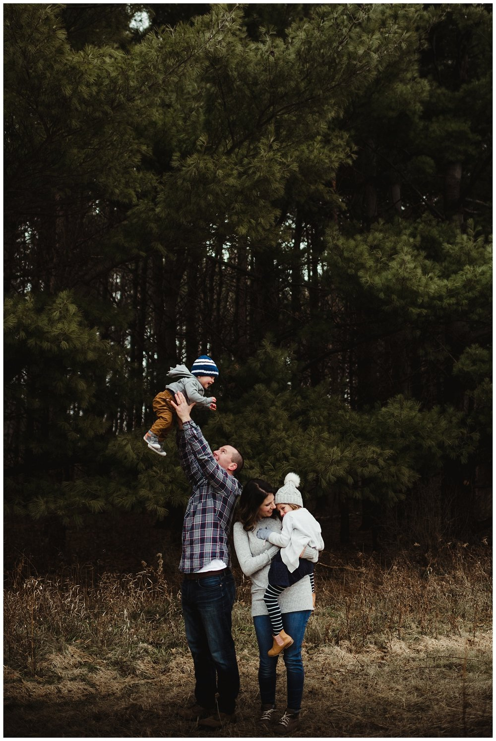 best family photographer wisconsin kayla e photography sun prairie.jpg