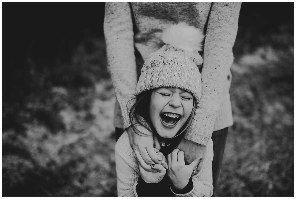 family photographer madison wi kayla e photography sun prairie.jpg