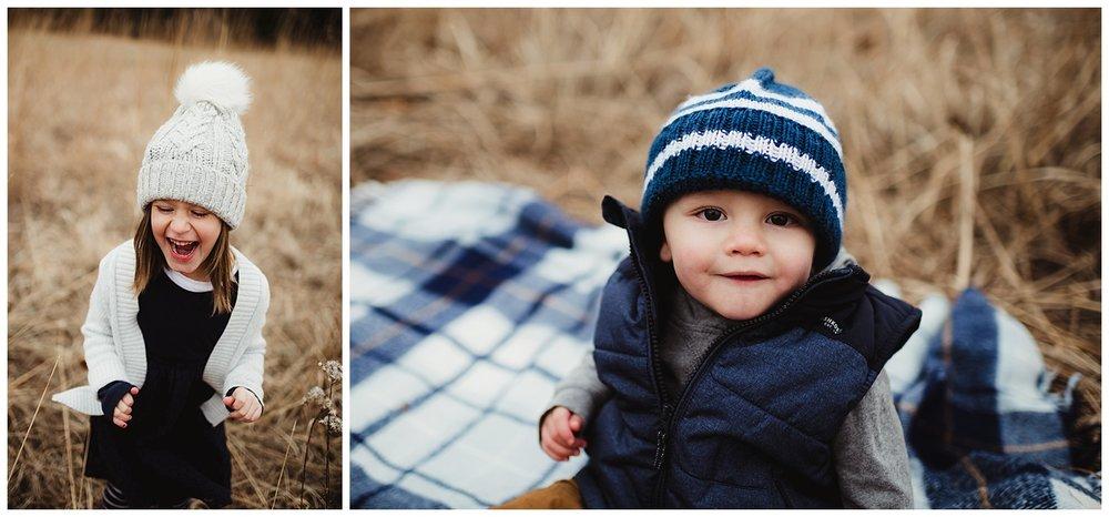 family photographer sun prairie wi.jpg