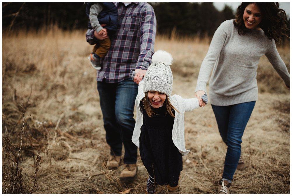 best family photographer sun prairie wi.jpg