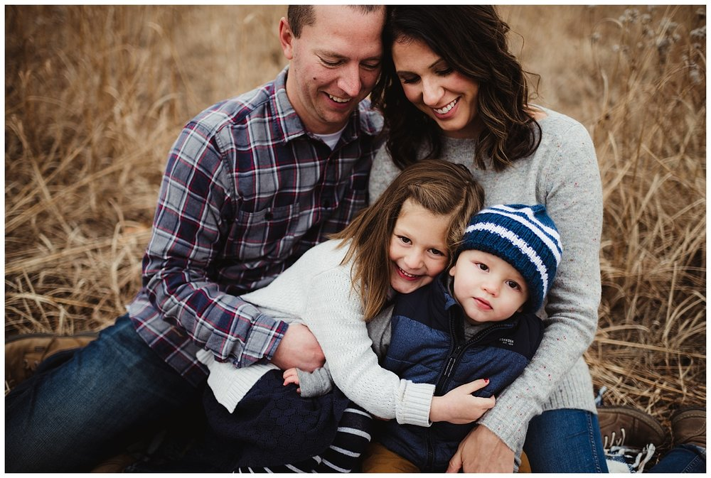 best family photographer wisconsin.jpg