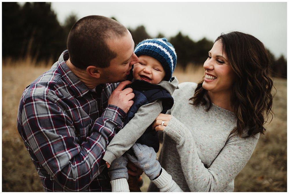 madison wi best family photographer.jpg