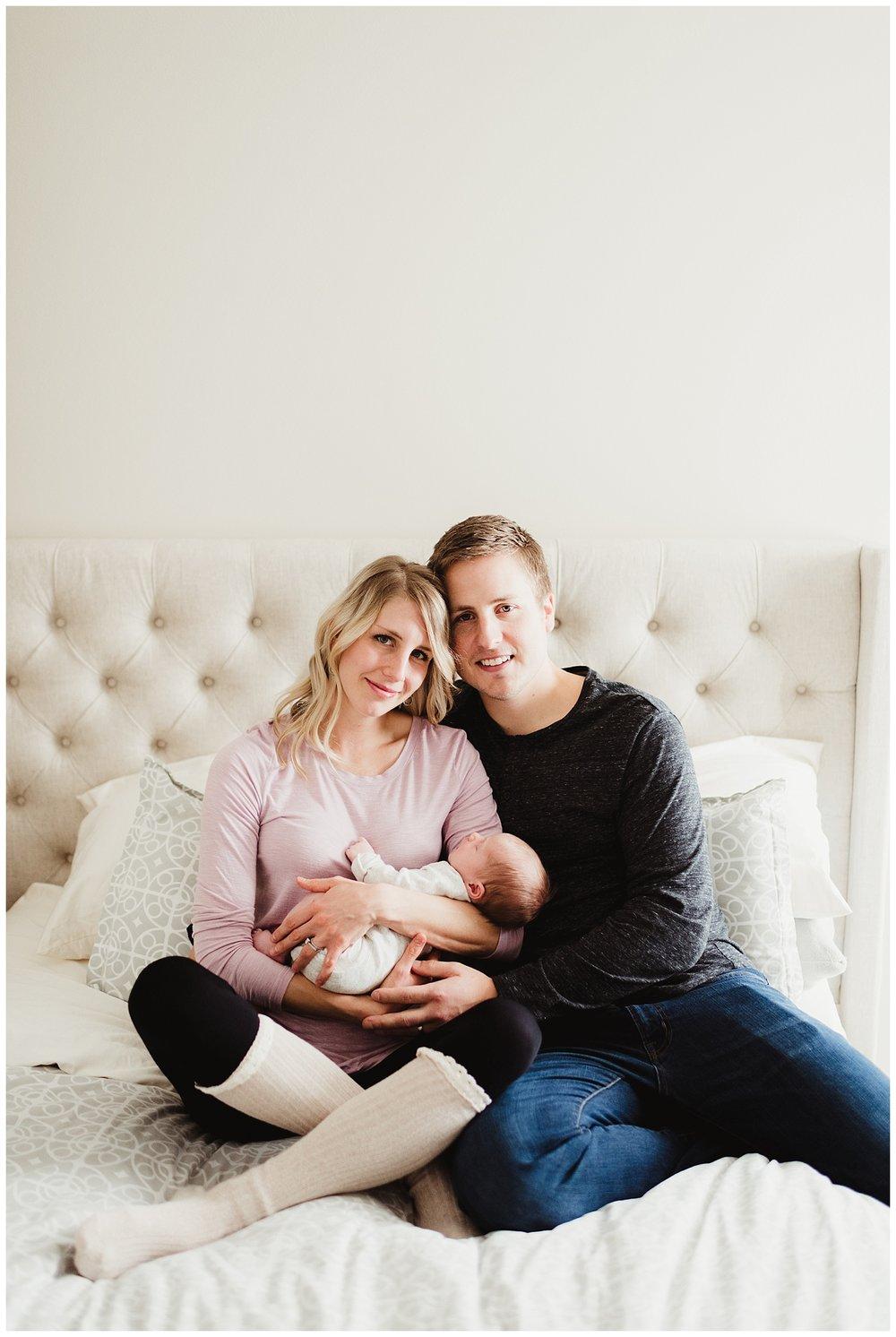in home lifestyle newborn session madison wi kayla e photography sun prairie.jpg