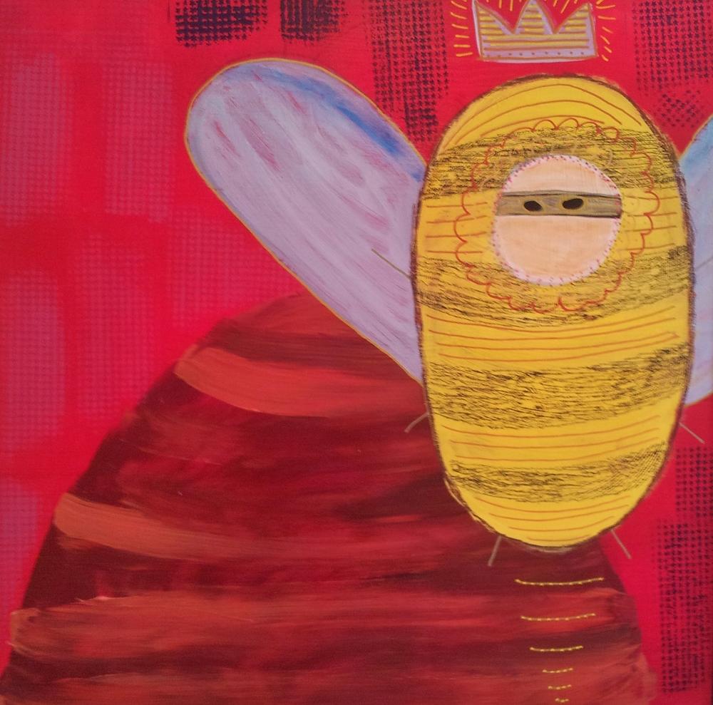 Bee Dreaming V.jpg