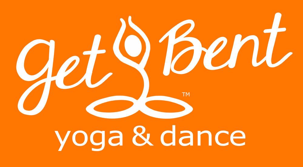 Get_Bent_logo_PRINT_300dpi.jpg