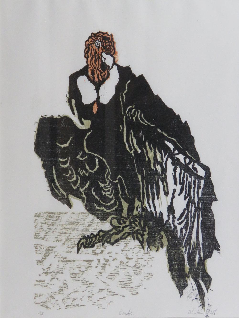 Condor woodcut.JPG