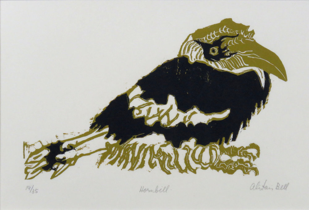 Hornbill woodcut.jpg