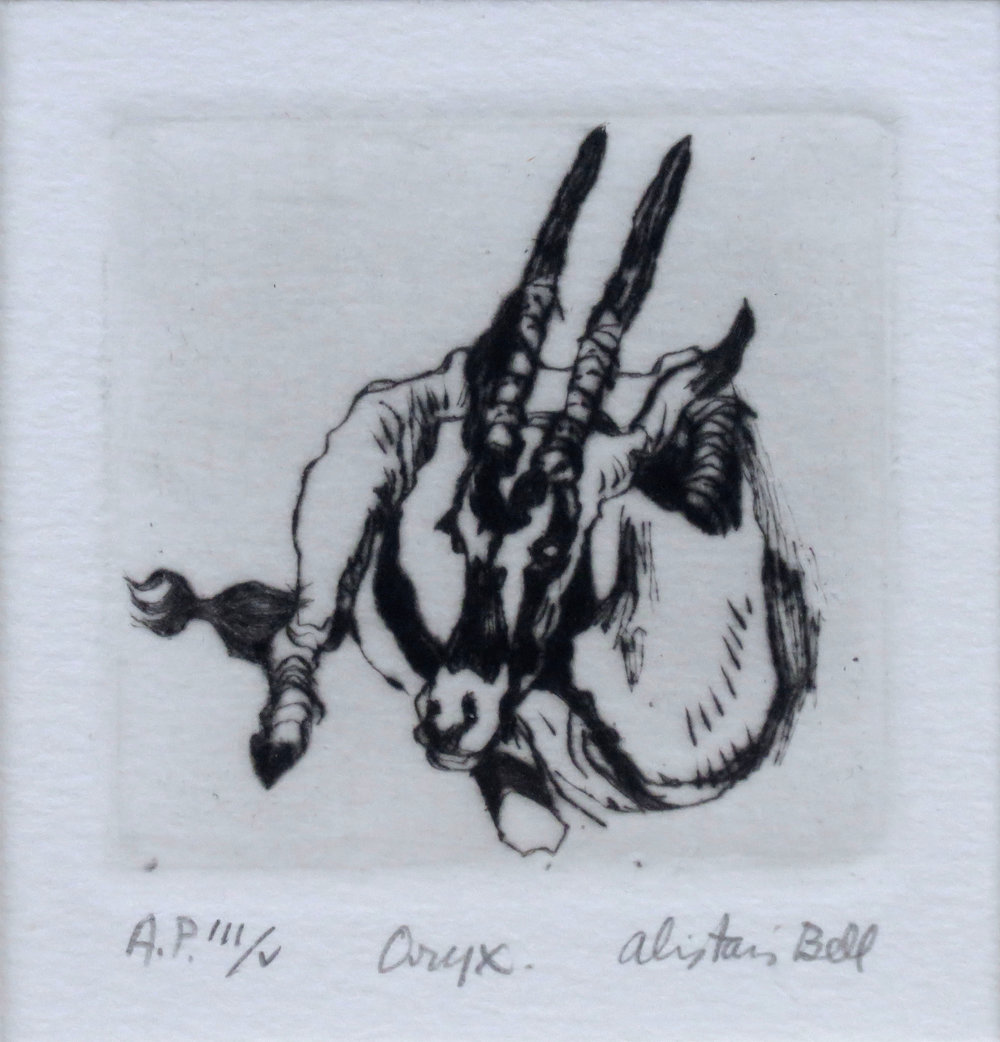 Oryx drypoint.jpg