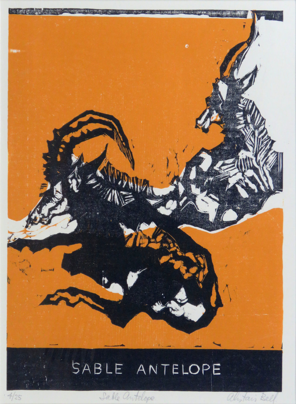 Sable Antelope woodcut.jpg