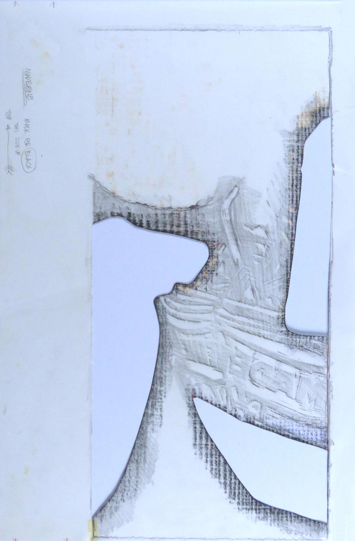 Madeleine woodcut printing mask 2.jpg