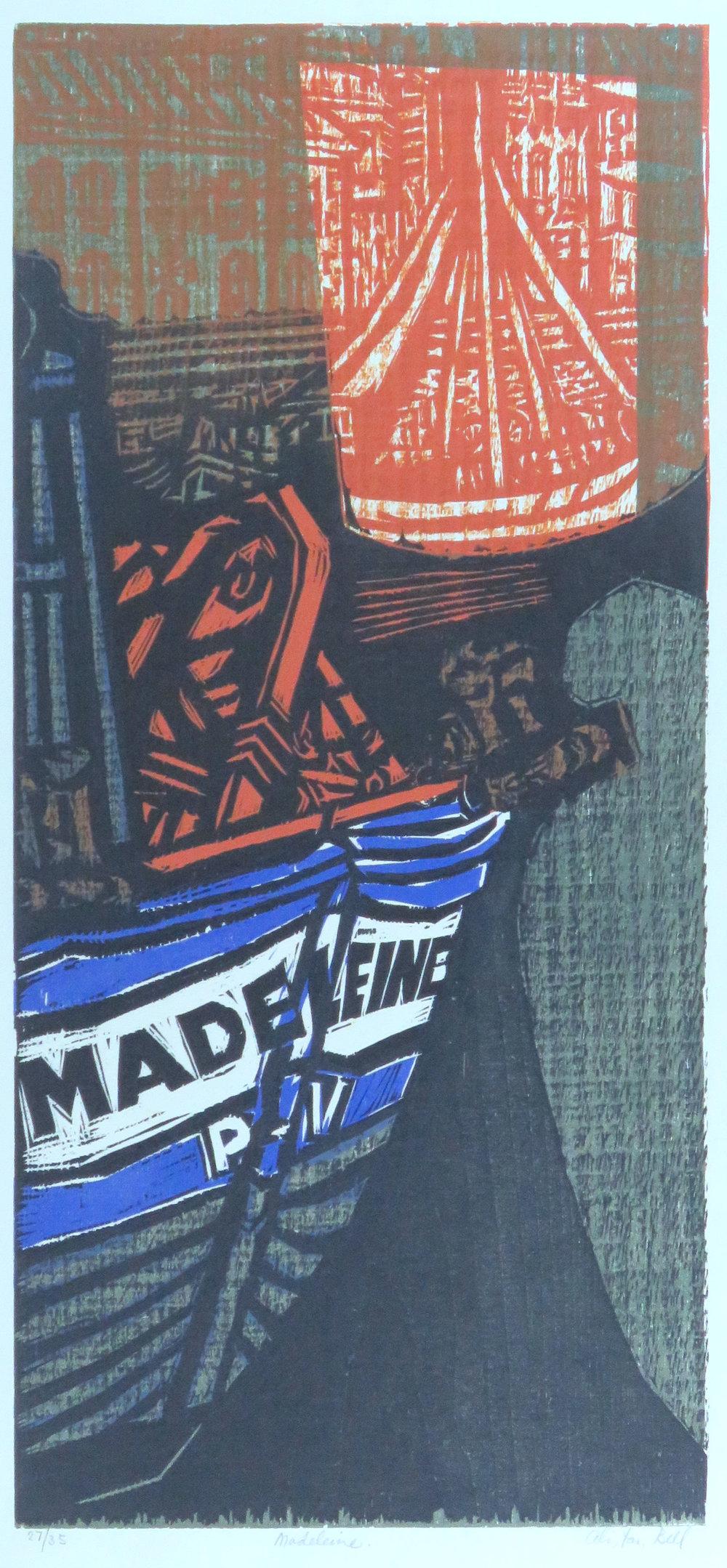 Madeleine woodcut.JPG