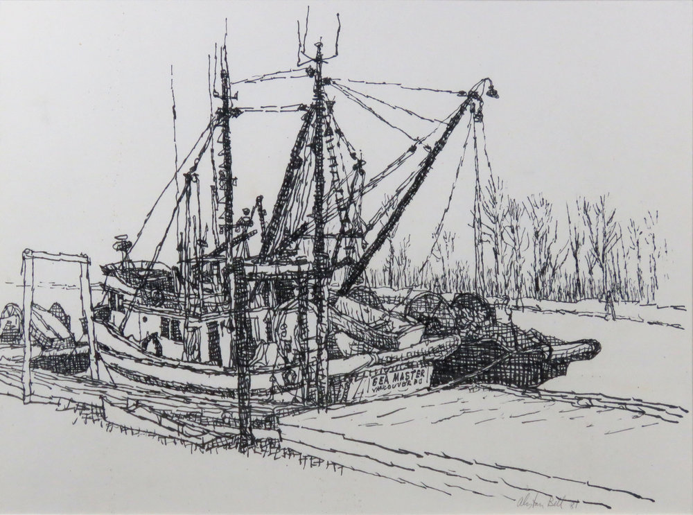 Sea Master 7-81 pen & ink.jpg