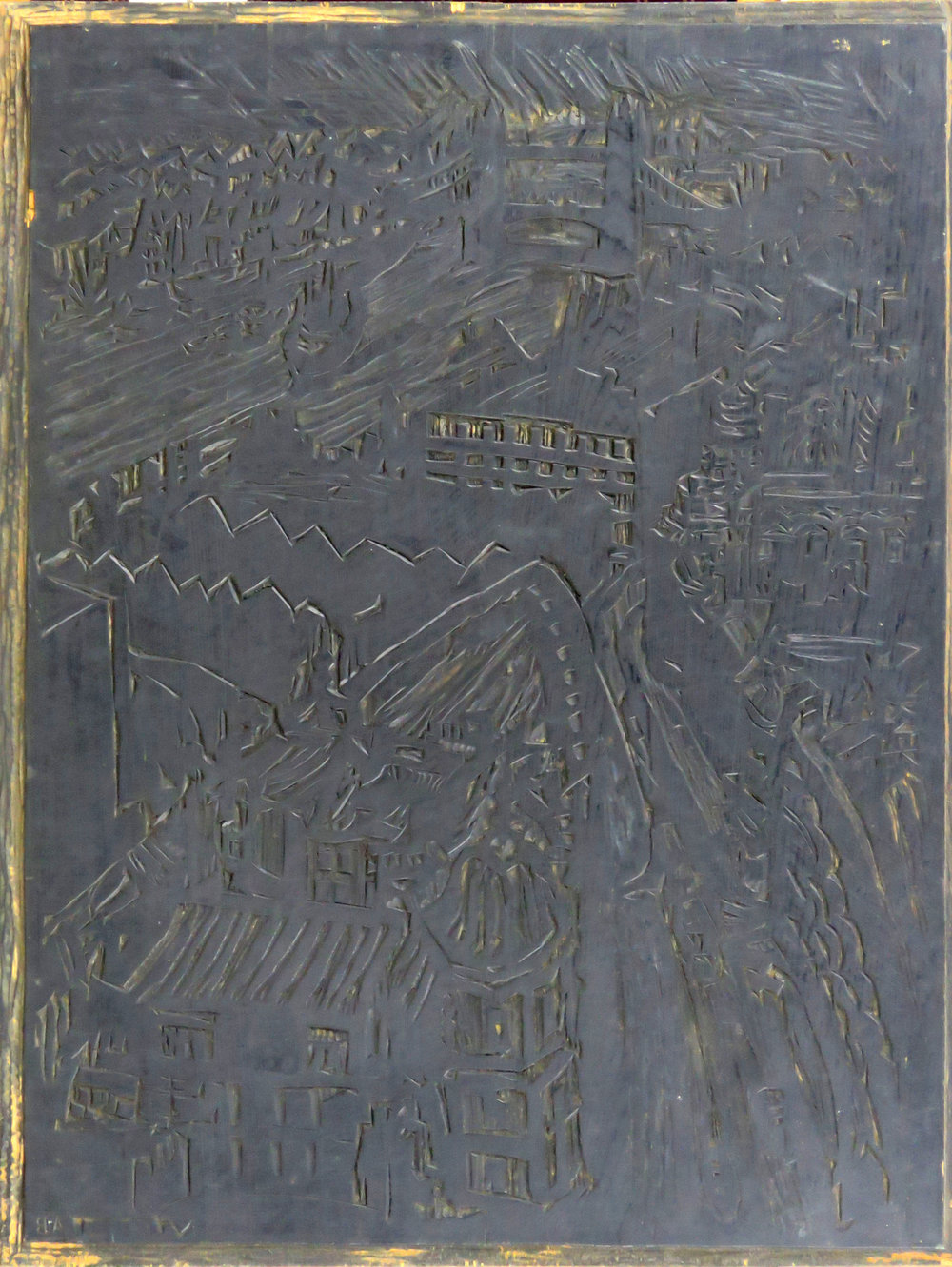 From the Monument woodcut block.jpg