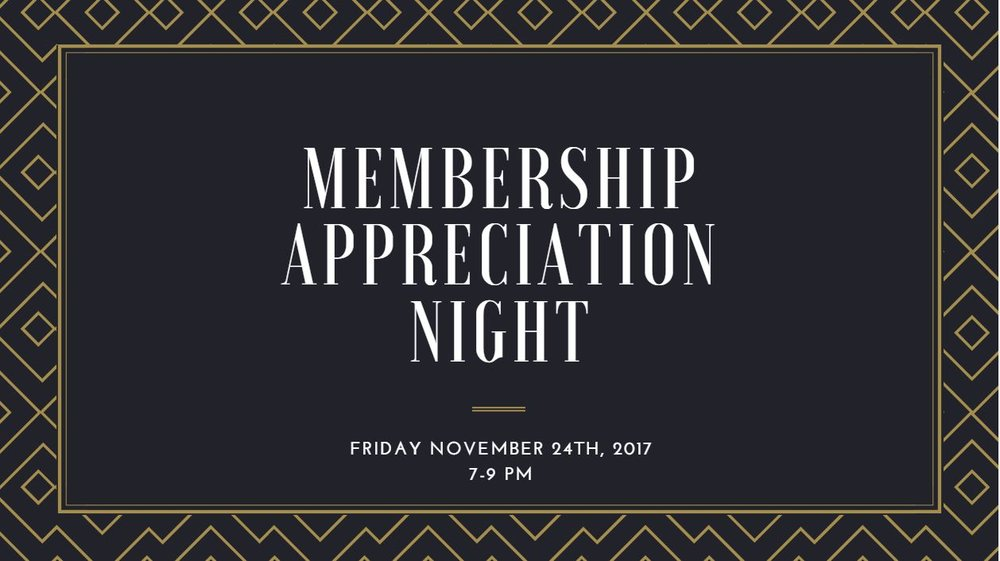 membership appreciation night.JPG