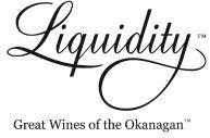 Liquidity.JPG