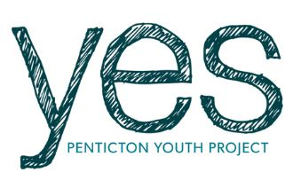 yes project.JPG